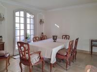 French property for sale in ST MARCEL SUR AUDE, Aude - €580,000 - photo 4