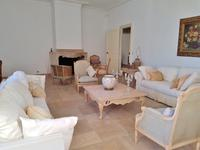 French property for sale in ST MARCEL SUR AUDE, Aude - €580,000 - photo 5