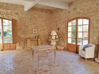 French property for sale in ST MARCEL SUR AUDE, Aude - €580,000 - photo 8