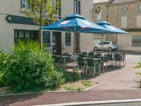Commerce à vendre à CHAMPNIERS ET REILHAC en Dordogne - photo 9