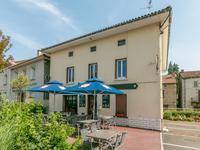 Commerce à vendre à CHAMPNIERS ET REILHAC en Dordogne - photo 8