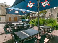 Commerce à vendre à CHAMPNIERS ET REILHAC en Dordogne - photo 7
