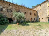French property for sale in PORTES, Gard - €229,000 - photo 2