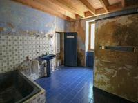French property for sale in PORTES, Gard - €229,000 - photo 8