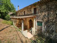 French property for sale in PORTES, Gard - €229,000 - photo 9