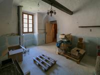 French property for sale in PORTES, Gard - €229,000 - photo 6