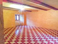 French property for sale in PORTES, Gard - €229,000 - photo 4