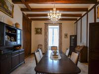 French property for sale in CHARROUX, Vienne - €246,100 - photo 6