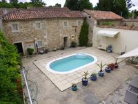 French property for sale in CHARROUX, Vienne - €246,100 - photo 2