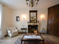 French property for sale in CHARROUX, Vienne - €246,100 - photo 5
