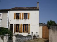 French property, houses and homes for sale inADRIERSVienne Poitou_Charentes