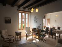 French property for sale in ADRIERS, Vienne - €125,350 - photo 4