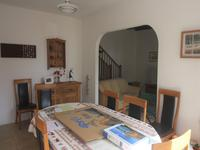 French property for sale in ADRIERS, Vienne - €125,350 - photo 5
