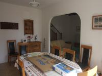 French property for sale in ADRIERS, Vienne - €125,350 - photo 7