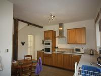 French property for sale in ADRIERS, Vienne - €125,350 - photo 2