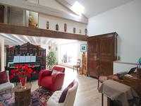 French property for sale in PRADES, Pyrenees Orientales - €199,500 - photo 3