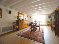 French property for sale in PRADES, Pyrenees Orientales - €199,500 - photo 6