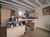 French property for sale in PRADES, Pyrenees Orientales - €199,500 - photo 4