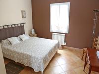 Maison à vendre à MONTGUYON en Charente Maritime - photo 9
