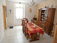 French property for sale in MONTGUYON, Charente Maritime - €418,900 - photo 5
