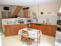 French property for sale in MONTGUYON, Charente Maritime - €418,900 - photo 4