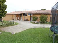 Maison à vendre à MONTGUYON en Charente Maritime - photo 7