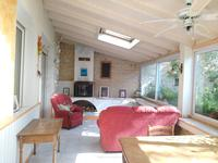 French property for sale in SURGERES, Charente Maritime - €183,600 - photo 4