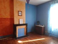 French property for sale in SURGERES, Charente Maritime - €183,600 - photo 5