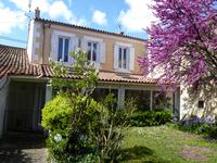 French property, houses and homes for sale inSURGERESCharente_Maritime Poitou_Charentes