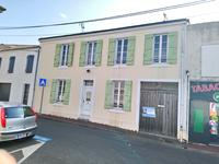 French property for sale in SURGERES, Charente Maritime - €183,600 - photo 2