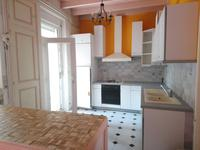 French property for sale in SURGERES, Charente Maritime - €183,600 - photo 7