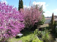French property for sale in SURGERES, Charente Maritime - €183,600 - photo 3
