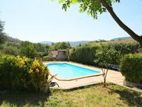 French property for sale in RUSTREL, Vaucluse - €340,000 - photo 5