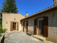 French property for sale in RUSTREL, Vaucluse - €340,000 - photo 2