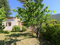 French property for sale in RUSTREL, Vaucluse - €340,000 - photo 4