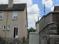 French property for sale in CONDE SUR NOIREAU, Calvados - €36,000 - photo 10