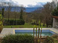 French property for sale in MONTESPAN, Haute Garonne - €583,000 - photo 2