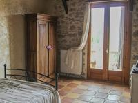 French property for sale in MONTESPAN, Haute Garonne - €583,000 - photo 5
