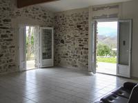 French property for sale in MONTESPAN, Haute Garonne - €583,000 - photo 10