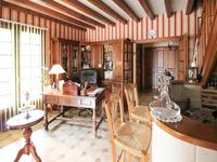 French property for sale in ETAGNAC, Charente - €256,800 - photo 2