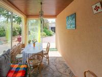 French property for sale in ETAGNAC, Charente - €256,800 - photo 6