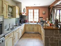 French property for sale in ETAGNAC, Charente - €256,800 - photo 5