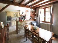 French property for sale in ETAGNAC, Charente - €256,800 - photo 4