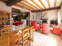 French property for sale in ETAGNAC, Charente - €256,800 - photo 3