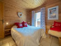 French property for sale in SAINT GERVAIS LES BAINS, Haute Savoie - €1,495,000 - photo 8