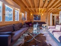 French property for sale in SAINT GERVAIS LES BAINS, Haute Savoie - €1,495,000 - photo 2
