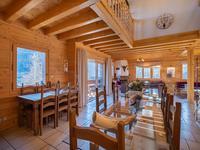 French property for sale in SAINT GERVAIS LES BAINS, Haute Savoie - €1,495,000 - photo 5