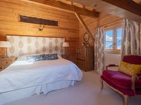 French property for sale in SAINT GERVAIS LES BAINS, Haute Savoie - €1,495,000 - photo 9
