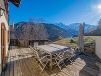 French property for sale in SAINT GERVAIS LES BAINS, Haute Savoie - €1,495,000 - photo 11