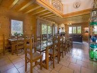 Chalet à vendre à SAINT GERVAIS LES BAINS en Haute Savoie - photo 2